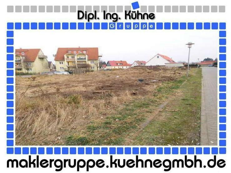 BAUTRÄGERFREI! GÜNSTIGES BAULAND FÜR IHR NEUES HAUS - Grundstück kaufen - Bild 1