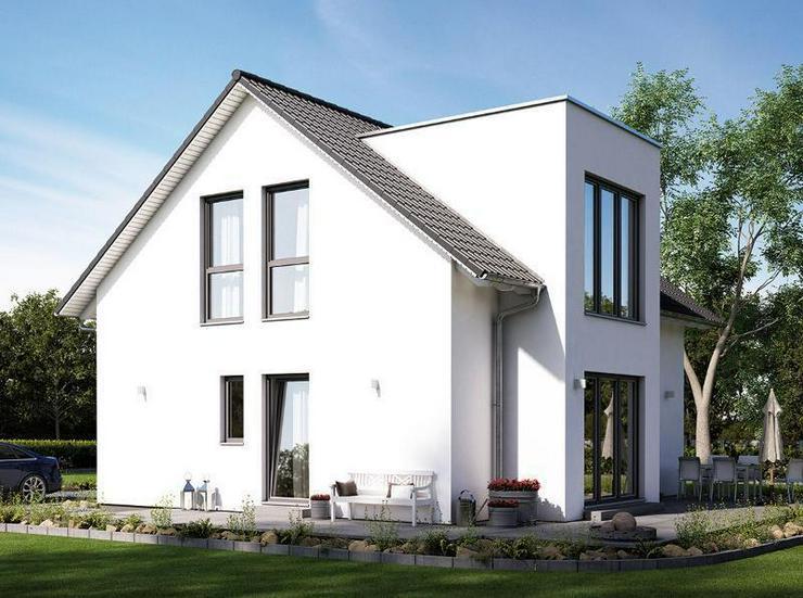 Livingplus mit KELLER - Mehr inklusive - Haus kaufen - Bild 1