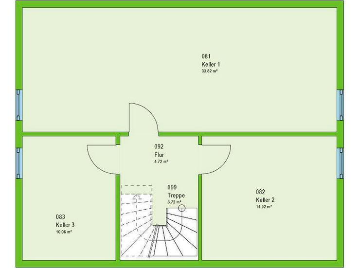 Bild 4: Livingplus mit KELLER - Mehr inklusive