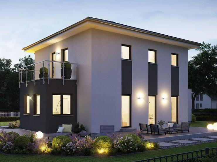 Livingplus Stadtvilla - Mehr inklusive - Haus kaufen - Bild 1