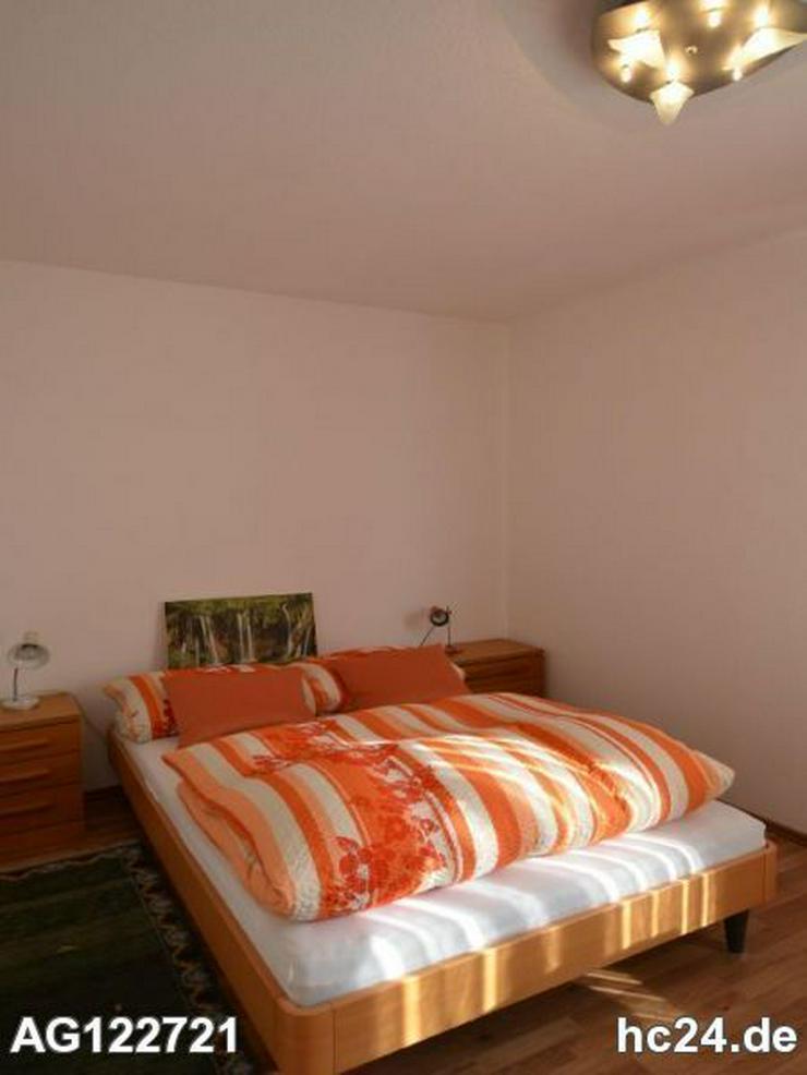 Bild 6: Möblierte 3 Zimmer-Wohnung in Lörrach-Haagen