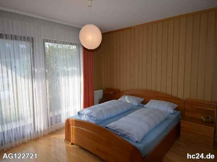 Bild 4: Möblierte 3 Zimmer-Wohnung in Lörrach-Haagen