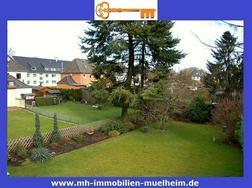 Suche Wohnung in Essen Holsterhausen (Nordrhein-Westfalen) auf ...
