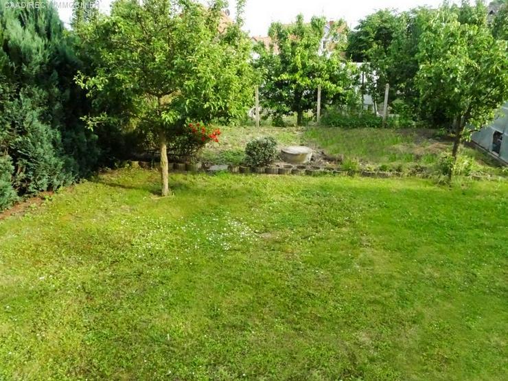 Bild 8: Einfamilienhaus im Elsass 10 Min von Neuenburg - 15 Min von Basel und Weil