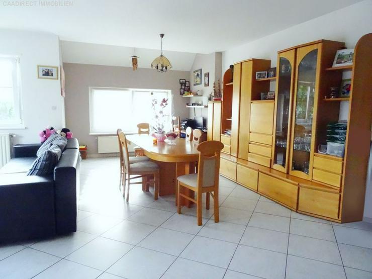 Bild 14: Einfamilienhaus im Elsass 10 Min von Neuenburg - 15 Min von Basel und Weil