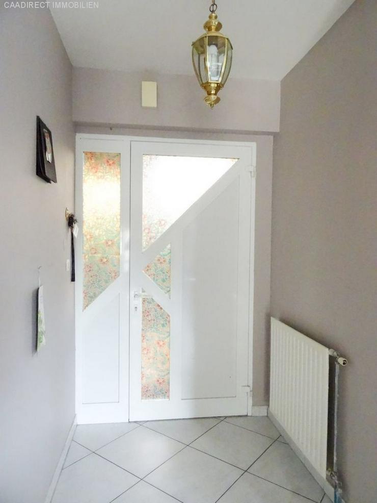 Bild 13: Einfamilienhaus im Elsass 10 Min von Neuenburg - 15 Min von Basel und Weil