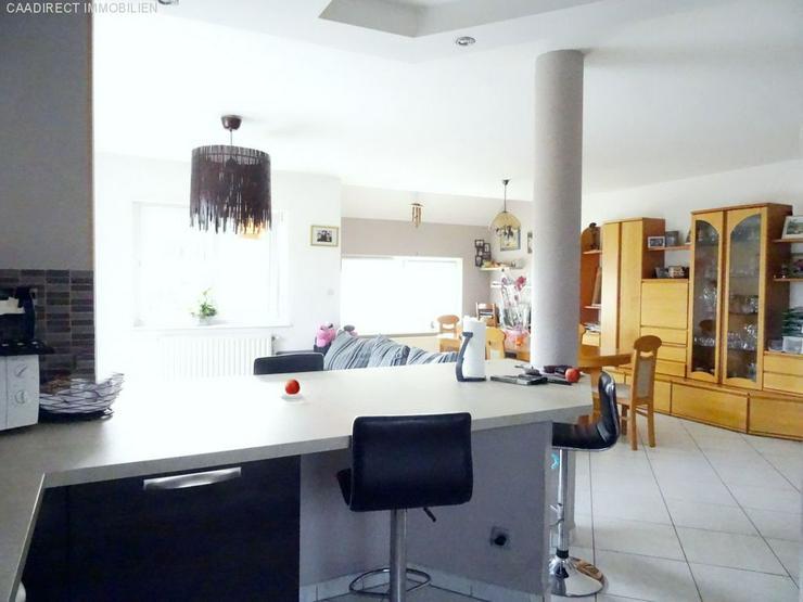 Bild 17: Einfamilienhaus im Elsass 10 Min von Neuenburg - 15 Min von Basel und Weil