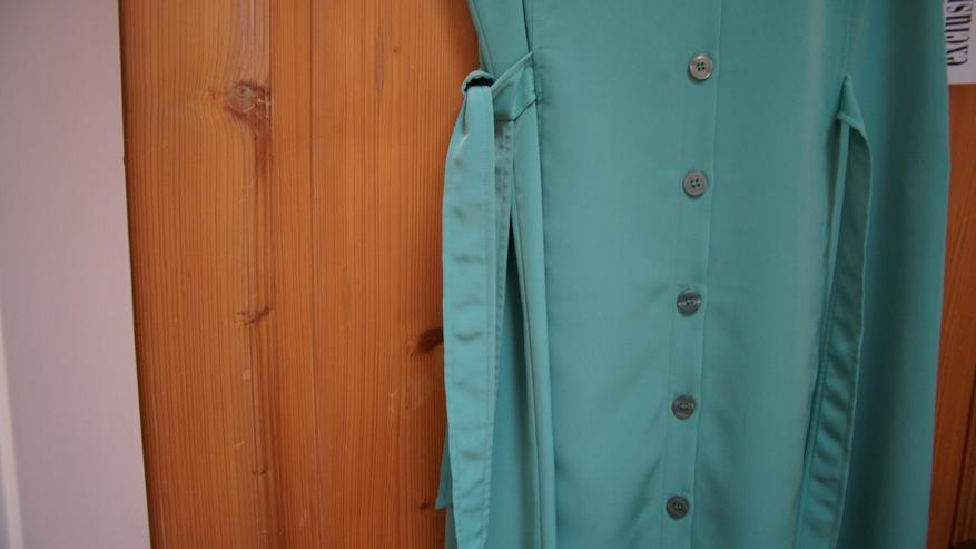 Bild 2: Kleid, Gr. 42, Exclusiv, neu