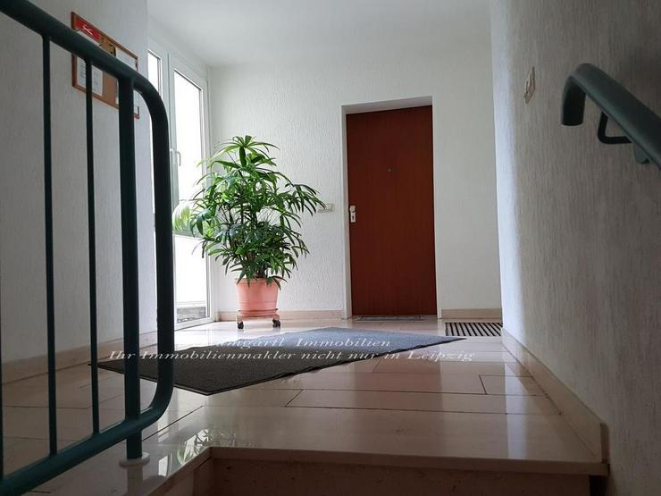 """Bild 6: KAPITALANLAGE - 2 Zimmer-Eigentumswohnung """" Am Zoopark"""" in einer ruhig gelegenen Wohnanlag..."""