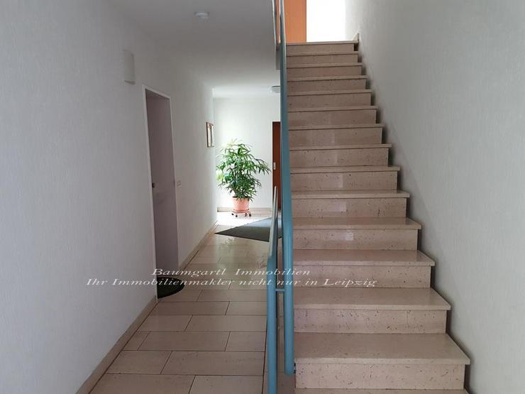 """Bild 5: KAPITALANLAGE - 2 Zimmer-Eigentumswohnung """" Am Zoopark"""" in einer ruhig gelegenen Wohnanlag..."""