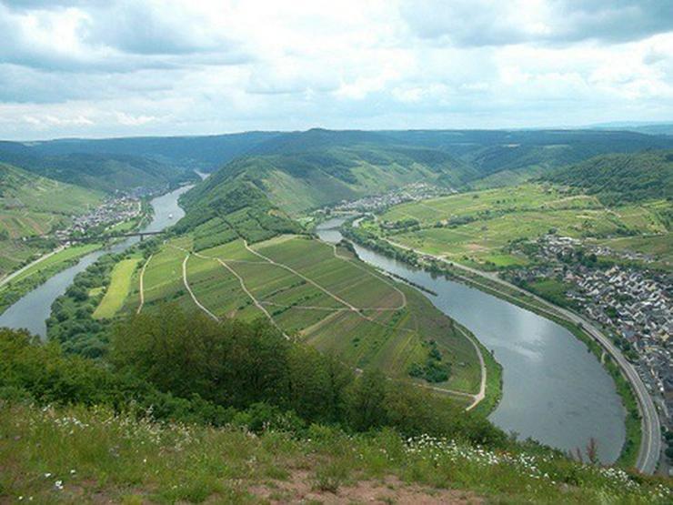 Bild 18: 2 Eifel-Mosel Ferienwohnungen Nähe See