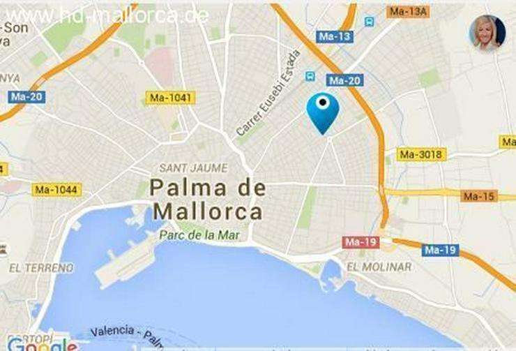 Bild 2: Wohnung in 07007 - Palma de Mallorca