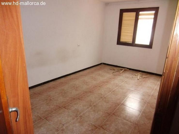 Bild 5: Wohnung in 07007 - Palma de Mallorca