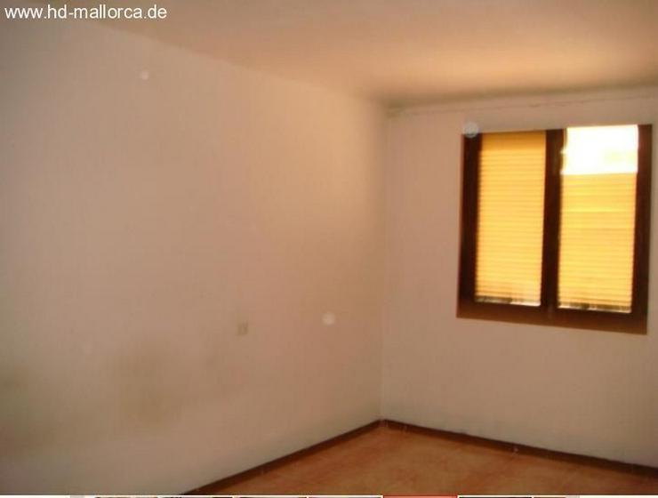 Bild 6: Wohnung in 07007 - Palma de Mallorca