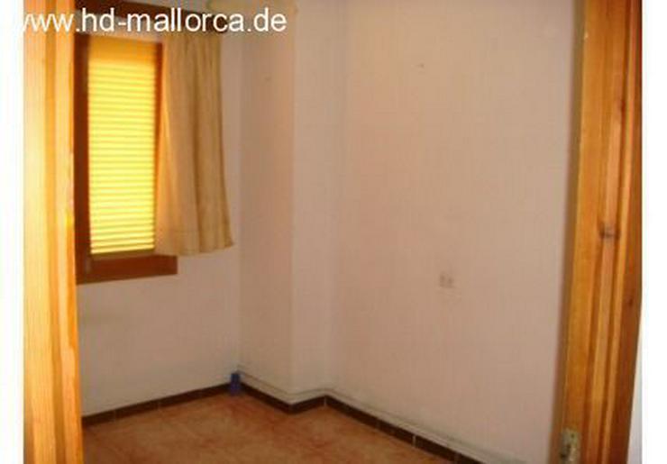 Bild 3: Wohnung in 07007 - Palma de Mallorca
