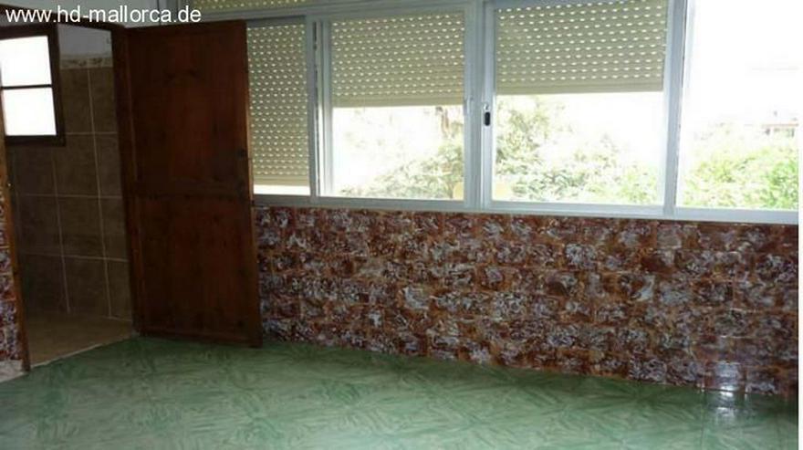 Wohnung in 07007 - Palma de Mallorca - Auslandsimmobilien - Bild 4