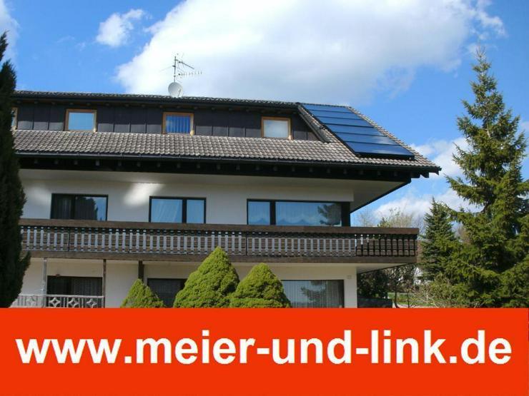 Investition mit Weitblick - Haus kaufen - Bild 1
