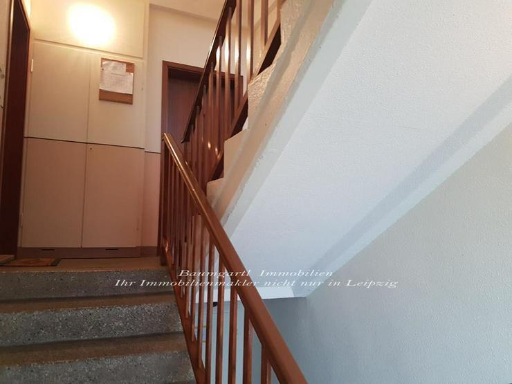 Bild 4: ZWOCHAU - Dachgeschosswohnung -in einer schönen Wohnanlage - zu vermieten