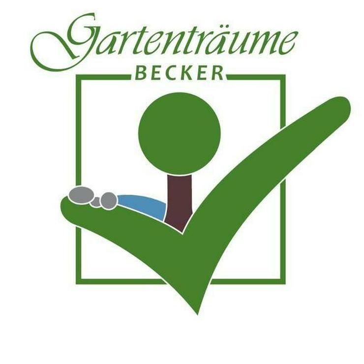 GARTENTRÄUME-TEAM sucht Verstärkung! - Land- & Forstwirtschaft - Bild 1