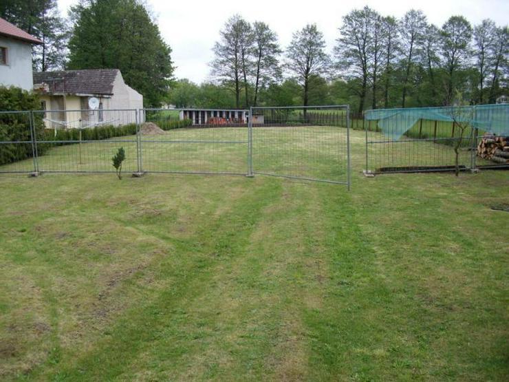Eigenheim in Vogelsdorf- für kreative Köpfe