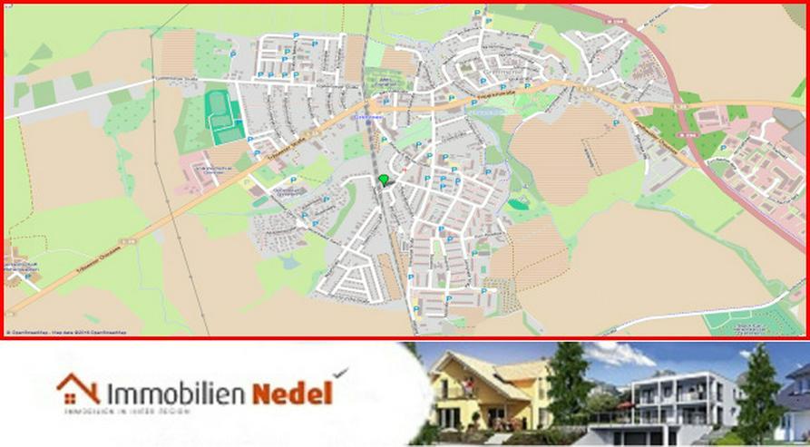 Bild 5: Baugrundstück in Grimmen