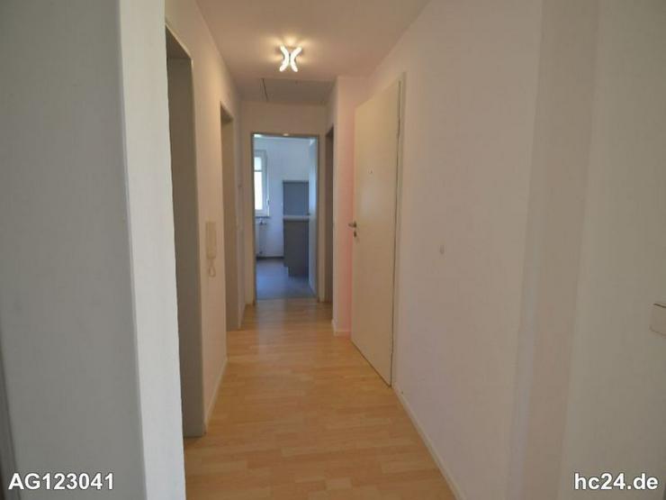 Bild 4: Moderne und helle 3-Zimmerwohnung in ruhiger Lage in Grenzach-Wyhlen