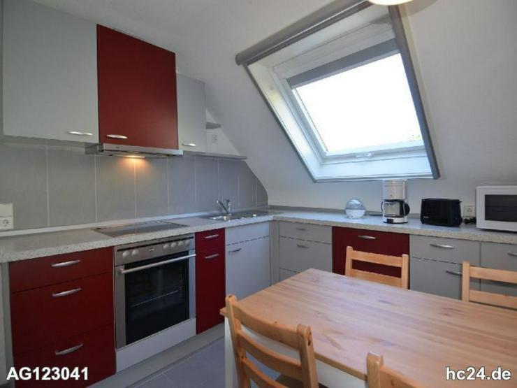 Bild 5: Moderne und helle 3-Zimmerwohnung in ruhiger Lage in Grenzach-Wyhlen