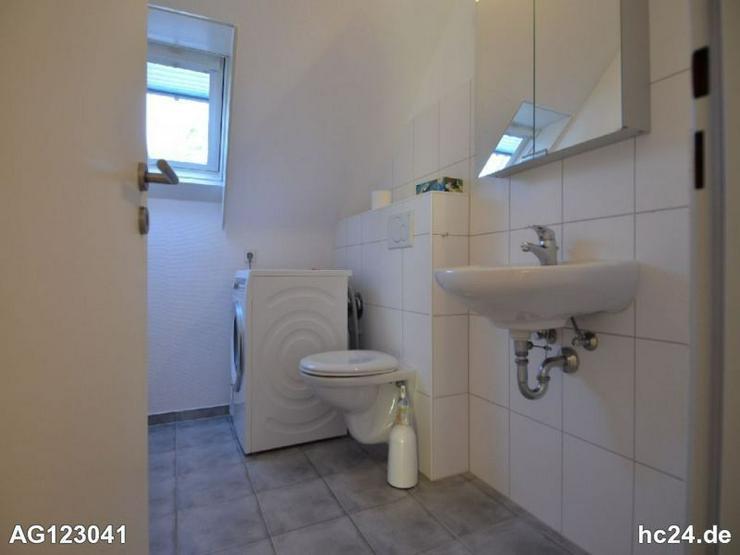 Bild 9: Moderne und helle 3-Zimmerwohnung in ruhiger Lage in Grenzach-Wyhlen