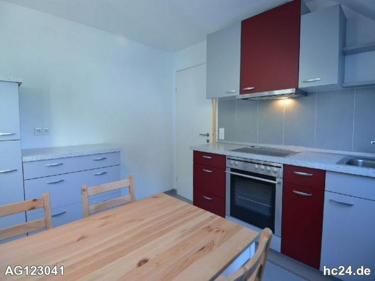 Bild 6: Moderne und helle 3-Zimmerwohnung in ruhiger Lage in Grenzach-Wyhlen
