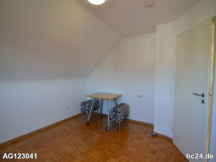 Bild 3: Moderne und helle 3-Zimmerwohnung in ruhiger Lage in Grenzach-Wyhlen