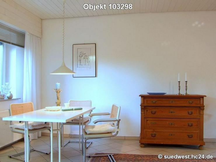 Bild 1: Ludwigshafen-Parkinsel: Gut ausgestattetes, zentrales Apartment auf Zeit