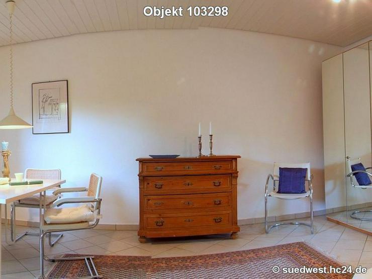 Bild 7: Ludwigshafen-Parkinsel: Gut ausgestattetes, zentrales Apartment auf Zeit