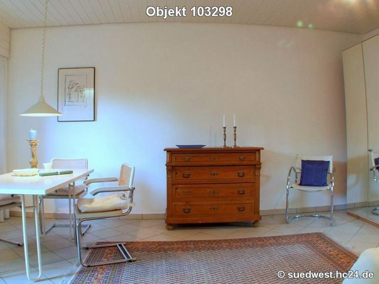 Bild 6: Ludwigshafen-Parkinsel: Gut ausgestattetes, zentrales Apartment auf Zeit