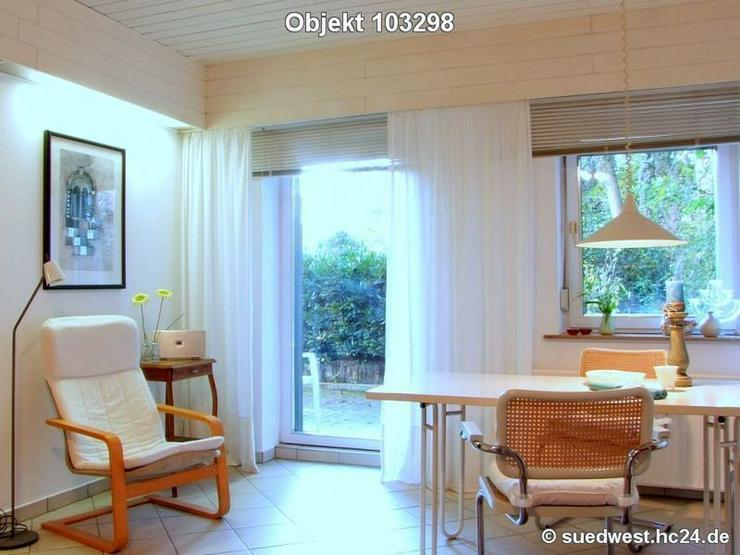 Bild 5: Ludwigshafen-Parkinsel: Gut ausgestattetes, zentrales Apartment auf Zeit