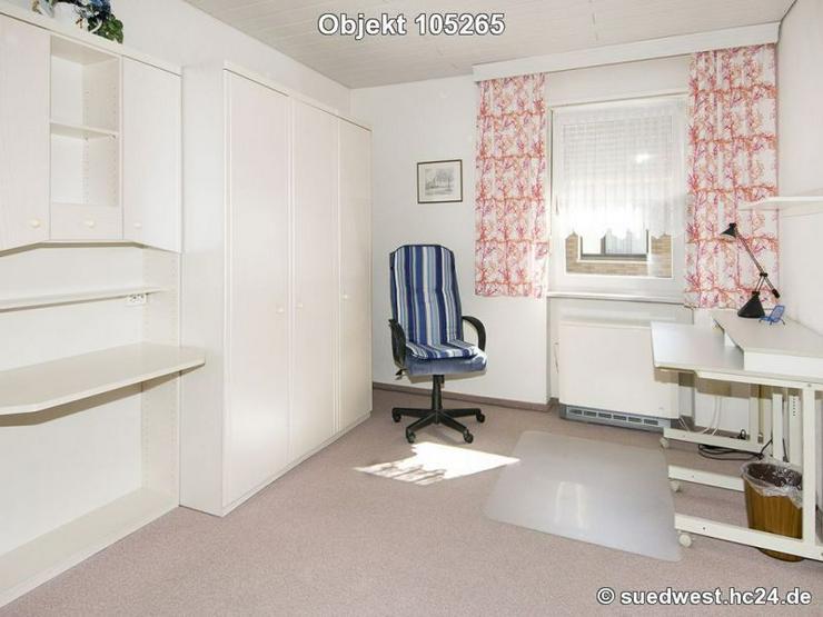 mannheim sandhofen m blierte 1 zi wohnung mit eigenem. Black Bedroom Furniture Sets. Home Design Ideas