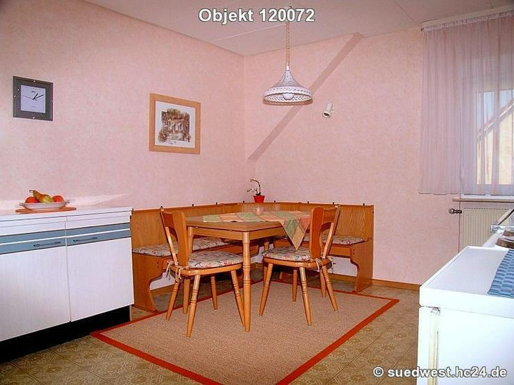 Bild 6: Altrip: Gemütliche, helle 2 Zimmer-Wohnung mit seperatem Eingang