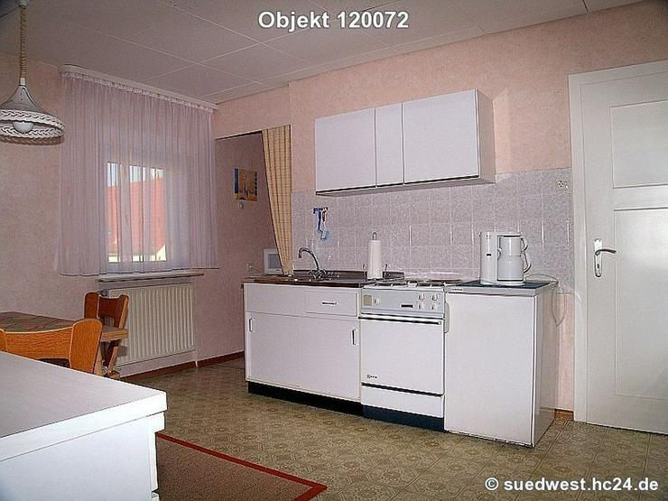 Bild 3: Altrip: Gemütliche, helle 2 Zimmer-Wohnung mit seperatem Eingang