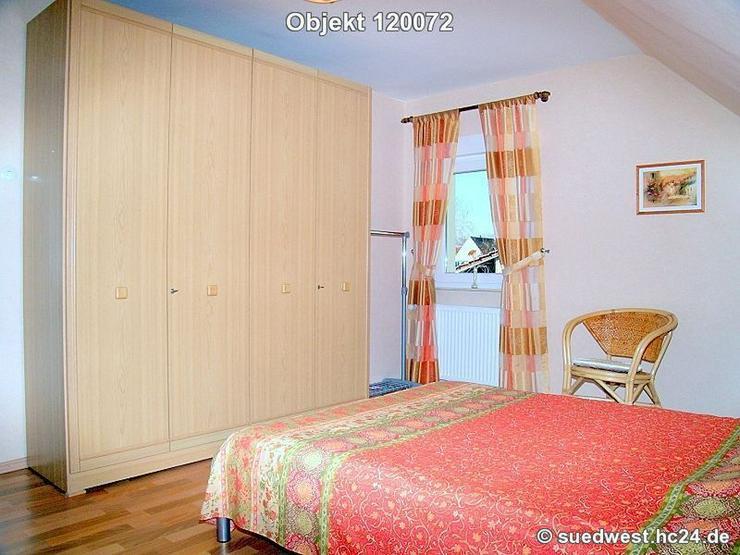 Bild 7: Altrip: Gemütliche, helle 2 Zimmer-Wohnung mit seperatem Eingang