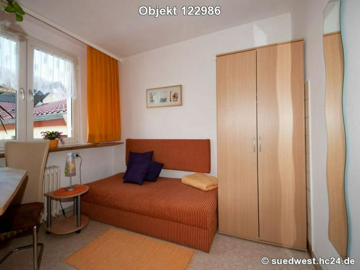 Bild 5: Muehltal: Einzimmerwohnung in Mühltal-Waschenbach