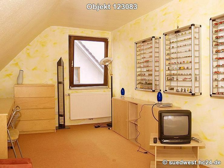 Bild 5: Karlsruhe-Muehlburg: Hübsche 2-Zimmer-Wohnung