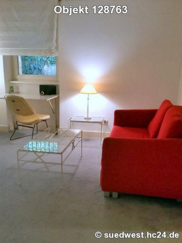 mannheim oststadt sch ne 1 5 zimmer wohnung n he luisenpark zum wohnen auf zeit in mannheim auf. Black Bedroom Furniture Sets. Home Design Ideas