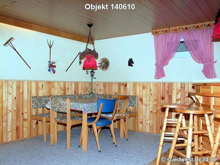 Bild 5: Mannheim-Neckarstadt-Ost: Zimmer mit eigenem Bad und kleiner Teekueche auf Zeit zu mieten