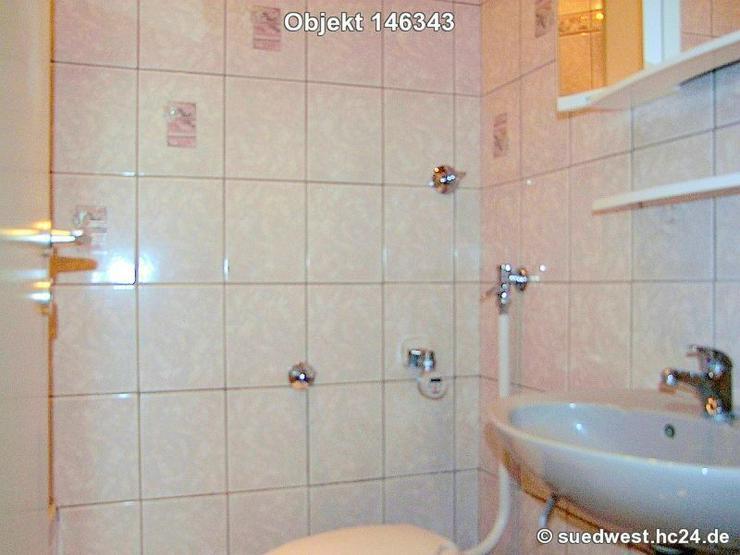 Bild 3: Ludwigshafen-Sued: Neu renovierte 1 Zimmerwohnung