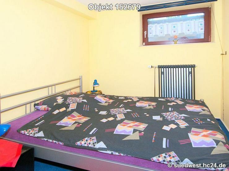 Bild 2: Waldbronn: 2-Zimmer Serviced Apartment 14 km von Karlsruhe entfernt