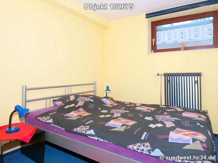Bild 6: Waldbronn: 2-Zimmer Serviced Apartment 14 km von Karlsruhe entfernt