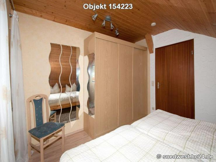 Bild 4: Dilsberg: Wohnung zur Mehrbelegung