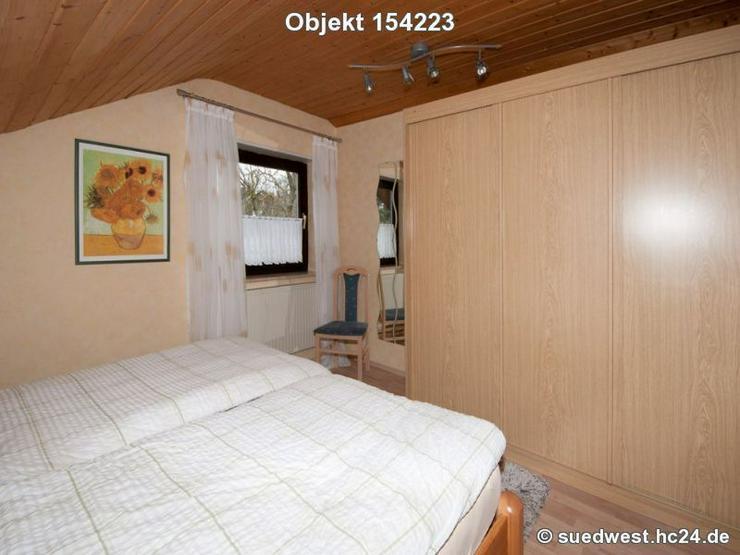 Bild 6: Dilsberg: Wohnung zur Mehrbelegung