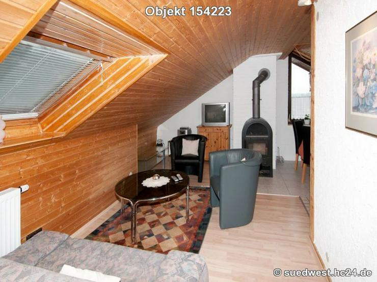 Dilsberg: Wohnung zur Mehrbelegung - Wohnung mieten - Bild 1