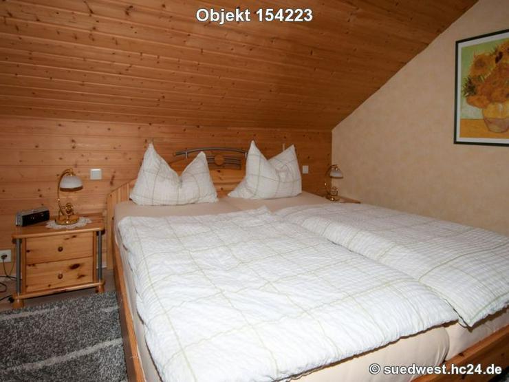 Bild 5: Dilsberg: Wohnung zur Mehrbelegung