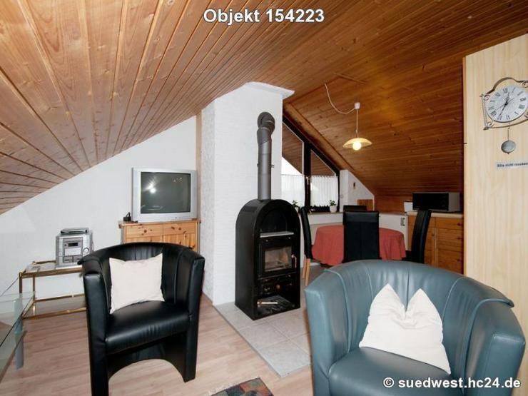 Bild 3: Dilsberg: Wohnung zur Mehrbelegung